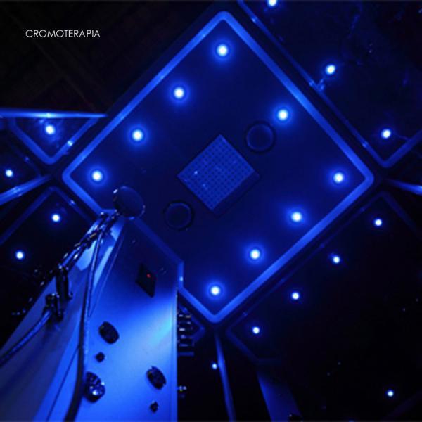 Cabinas De Baño Sauna:Cabina_de_hidromasaje_con_sauna_de_vapor_cosmos140XCROMOTERAPIAjpg